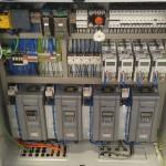 energy saving drives