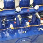 energy saving pumps